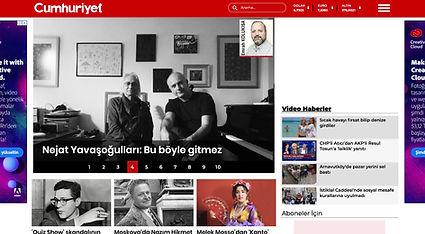 Nejat Yavasogullari Cumhuriyet.jpg