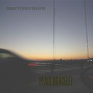 Hakan Kursun Pearl Bracelet