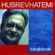 Hüsrev Hatemi Kara Kavak