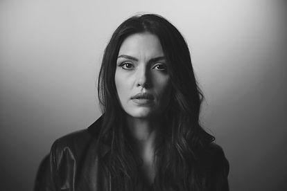 Actor Yasmin Balik Artist pic .jpg