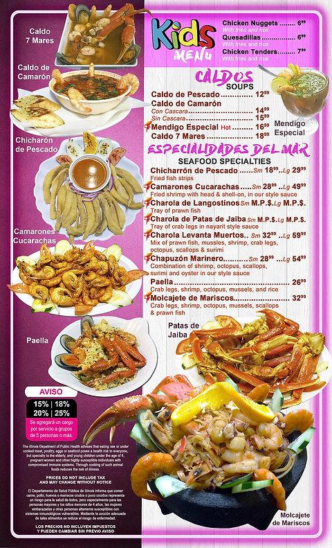 Restaurant Menu Page 5.jpg