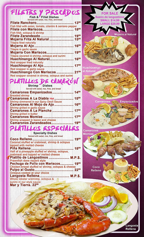 Restaurant Menu Page 3.jpg
