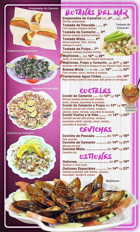 Restaurant Menu Page 2.jpg