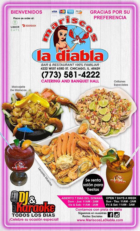 Restaurant Menu Page 1.jpg