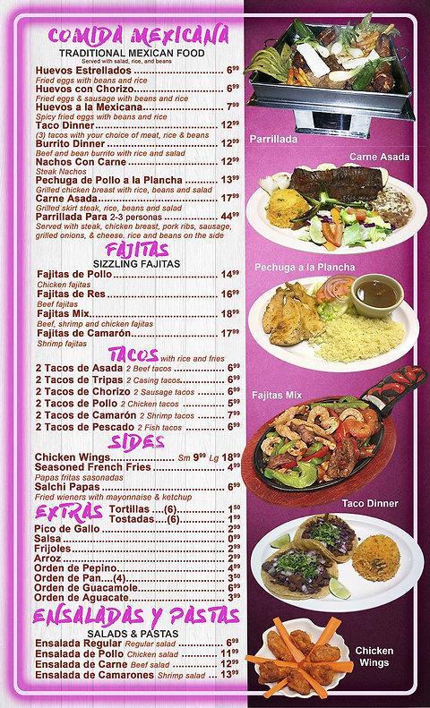Restaurant Menu Page 4.jpg