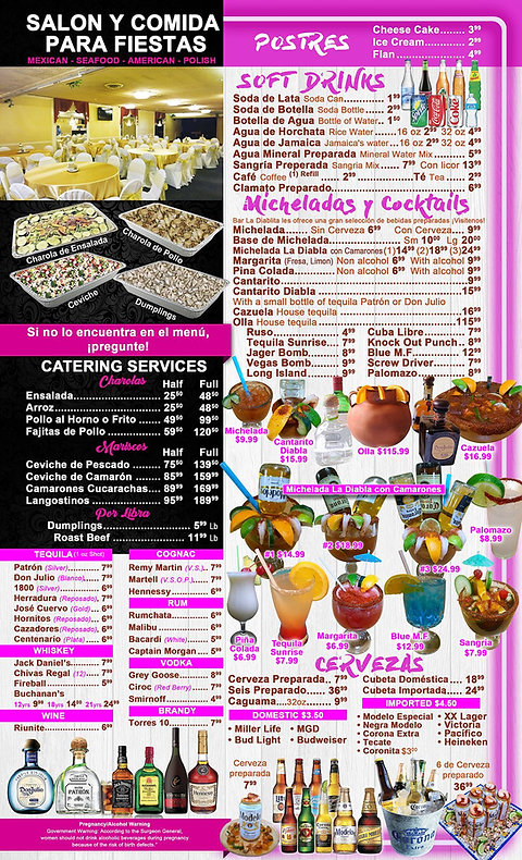 Restaurant Menu Page 6.jpg