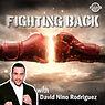 David Nino Rodriguez Fighting Back Post.jpg