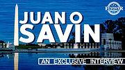 Juan O Savin.jpg
