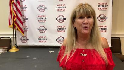 Sue, Florida