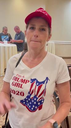 Wendy, Florida