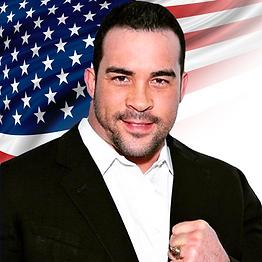 David Nino Rodriguez (1).png