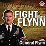 General Flynn Fight Like a Flynn  Post.png