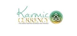 cropped-karmic-21