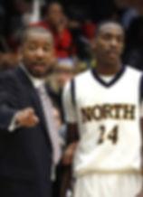 Coach North.jpg