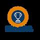 SPAARC Logo Image.png