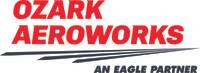 OzarkAeroworks logo.jpg
