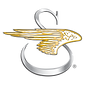 Winged_S_Logo.png