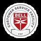 bell_seal_csf_rgb.png