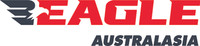 Eagle Australasia logo.jpg