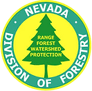 Nevada Disvion of Forestry.jpg.png