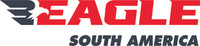 Eagle South America logo.jpg