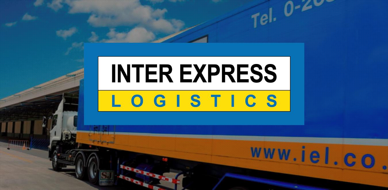 Inter Express Logistics