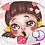 Thumbnail: จูโน่ อินเลิฟ