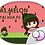 Thumbnail: นางสาวแตงโม
