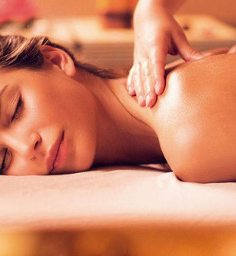 massagm relaxante.jpg