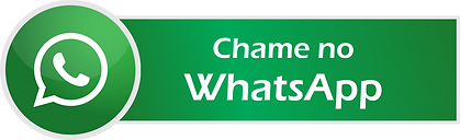 Chame-whats.png