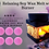 Thumbnail: Relaxing Soy Wax Melts With Burner