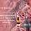 Thumbnail: RED ROSE ESSENTIAL OIL