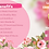 Thumbnail: Anrh Floral Essential Oil's Hamper