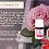 Thumbnail: ROSE CANDLES - HOME DECOR KIT