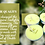 Thumbnail: JASMINE  SOY WAX TEALIGHTS - 50 Pieces (Jasmine Essential oil and Rosemary herb)