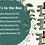 Thumbnail: Anrh - The Herb Essential Oil's Hamper