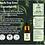 Thumbnail: TEA TREE ESSENTIAL OIL