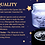 Thumbnail: EPSOM SALT - LAVENDER & FLOWER BUDS