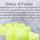 Thumbnail: Vanilla Soy Wax Melts