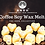 Thumbnail: Coffee Wax Melts