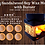Thumbnail: Sandalwood Wax Melts with Burner