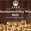 Thumbnail: Sandalwood Wax Melts