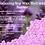 Thumbnail: Relaxing Soy Wax Melts