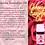 Thumbnail: KARWA CHAUTH  Skin Brightening Hamper - Anrh
