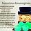 Thumbnail: Lemongrass Soy Wax Melts with Burner