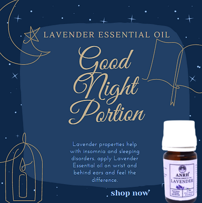 lavender essential oil.png