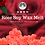 Thumbnail: ROSE SOY WAX MELTS (Anrh Rose Fragrance Melts for Home)