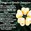 Thumbnail: Jasmine Soy Wax Melts