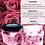 Thumbnail: EPSOM SALT - ROSE & PETALS