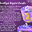 Thumbnail: LAVENDER RELAXATION CANDLES (Home Decor Collection Kit)